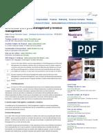 Diferencias entre yield management y revenue management _ GestioPolis.pdf