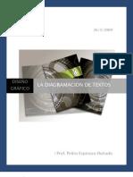 ladiagramacionactual-090329110126-phpapp01