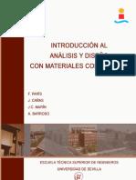 MatComp12.pdf