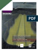 unc editorial gaceta deodoro 24.pdf