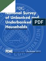 2012_unbankedreport