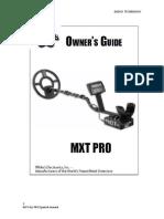 MXT-ALL-PRO-Spanish-manual (1).pdf