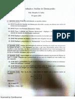 VE de Simande 2015.pdf