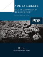 a_hairs_breadth_from_death_by_chitjian_spanish_edition.pdf