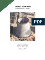 DISENO Y COMPORTAMIENTO CONCRETO II.pdf