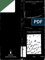 Aexperienciaprecocedapunicao.pdf