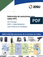 117781467-EQUIPOS-JDSU.pdf
