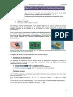 T17_circuitos digitales.pdf