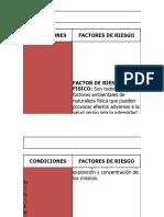 MATRIZ DE PELEGROS SOLDILEC.xlsx