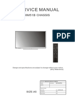 LT47DR940_DA940_SKW 47E66-8M51B service manual.pdf