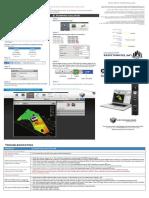 93964-Quickstart_LMI_Gocator_3100_Series.pdf