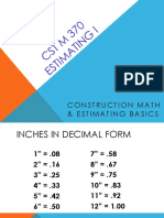 Construction Math.pdf