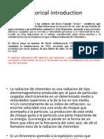 Historical Introduction2español