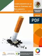 guia_cumplimiento_lgct.pdf