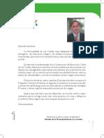 tercero básico.pdf