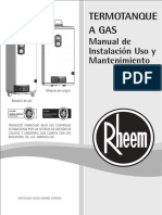 Manual+Termotanques+Rheem+-+Linea+Gas.pdf