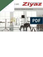 Producto PDF