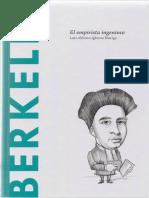 37. Descubrir la filosofía - Berkeley.pdf