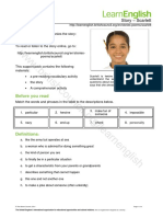 LearnEnglish-Stories-Poems-Scarlett.pdf