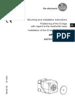 ANT513_706120UK.pdf