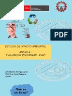 Presentación evap oficial.pptx