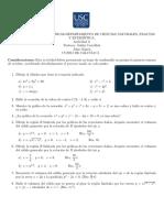 Actividad 2 Cálculo 2 Usc-2017-b
