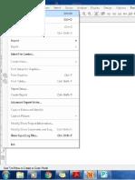 Tutorial sap.pdf