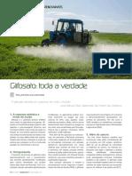 opiniao_FALASDATERRA_257.pdf