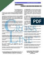 Charola tipo Malla.pdf