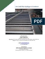 brochurelouvers-1.pdf
