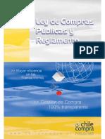 Ley_reglamento actualizado 19.886.pdf