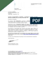 Irregularidade Na Medicao - Esclarecimentos - CIP 25203-2017 - UC 9118349 - SA 488602245- DPCA - MAM (1)