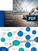KPMG-global-automotive-executive-survey-2017.pdf
