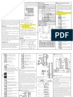 AGPTek PID Controller PC17 User Manual