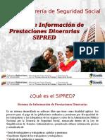 Presentación SIPRED.pdf