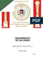 REGLAMENTO GLCONSTITUCIONAL.pdf