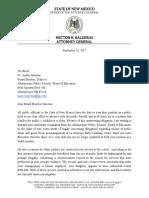 AGBalderastoDrMaestas-9-25.-7.pdf