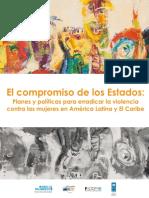 ONU Mujeres (2013).pdf