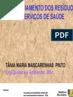 46_10112008103240.pdf