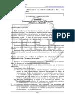 las_instituciones_educativas._cara_y_ceca_-_frigerio.pdf