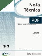 IPEA - Ampliação.pdf