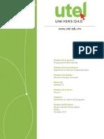 Actividad 4_Programación estructurada_SilvestreSantiagoCoronado.pdf
