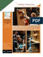 Marbel Machine.pdf