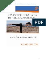 Yoga-para-principiantes.pdf