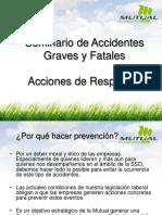 Seminario Fatales y Graves.ppt