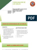 CONSOLIDACION-DE-LOS-SUELOS.pdf