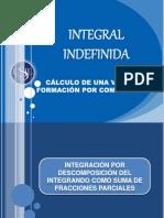 Semana9-C1V.pdf