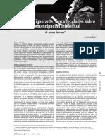209-503-1-SM (1).pdf
