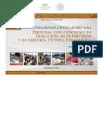 13_PPI_PS_EPRIMA.pdf