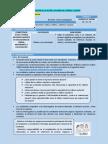 290438109-SESION-DE-VOLUMMEN-ALEGRE-docx.docx
